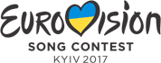 Eurovision shop 2017